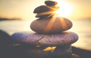 meditatie en adem
